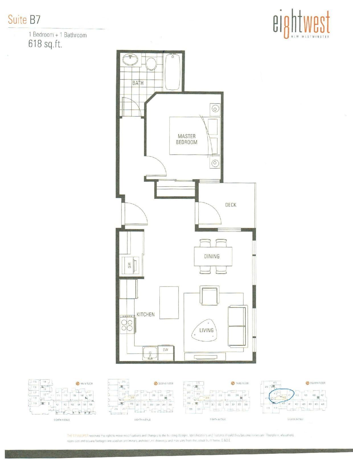floor plan-page-001