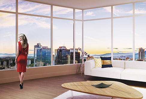 gallery_penthouse