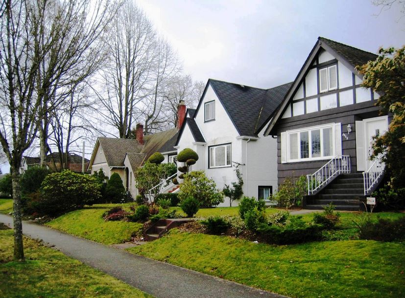 vancouver%20homes