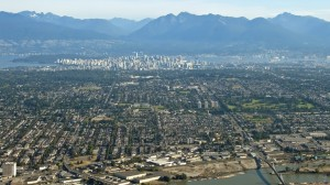 vancouver-downtown-and-west-side